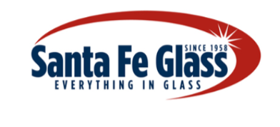Santa Fe Glass Lee\'s Summit, a Top Home Window Glass Repair Company in Lee's Summit Announces Expanded Service Area for MO