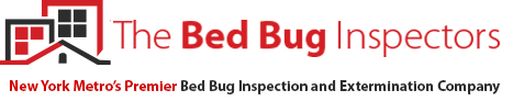 The Bed Bug Inspectors is a Bed Bug Removal Company in New York, NY