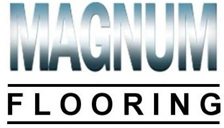Magnum Flooring Updates and Improves Website for Improved Client Services