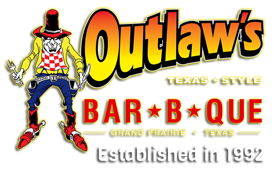 Outlaw's BBQ's Updates and Improves Website for Customer Experience