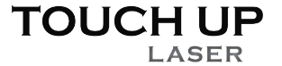Touch Up Laser is a Leading Skin Hair Removal Spa in Las Vegas, NV