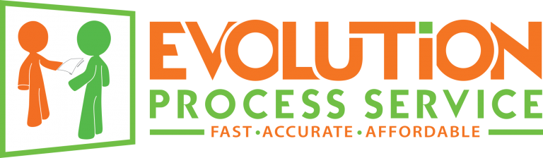 Evolution Process Service Is Now Nationwide