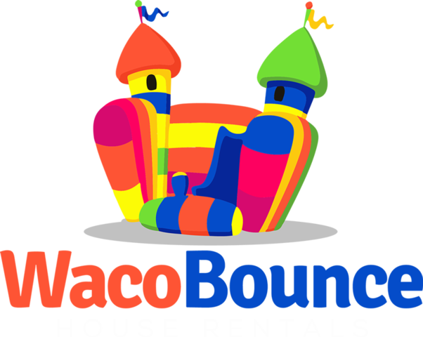 Waco Bounce House Rentals Announces Discounted Water Slide Rentals Across Waco, TX