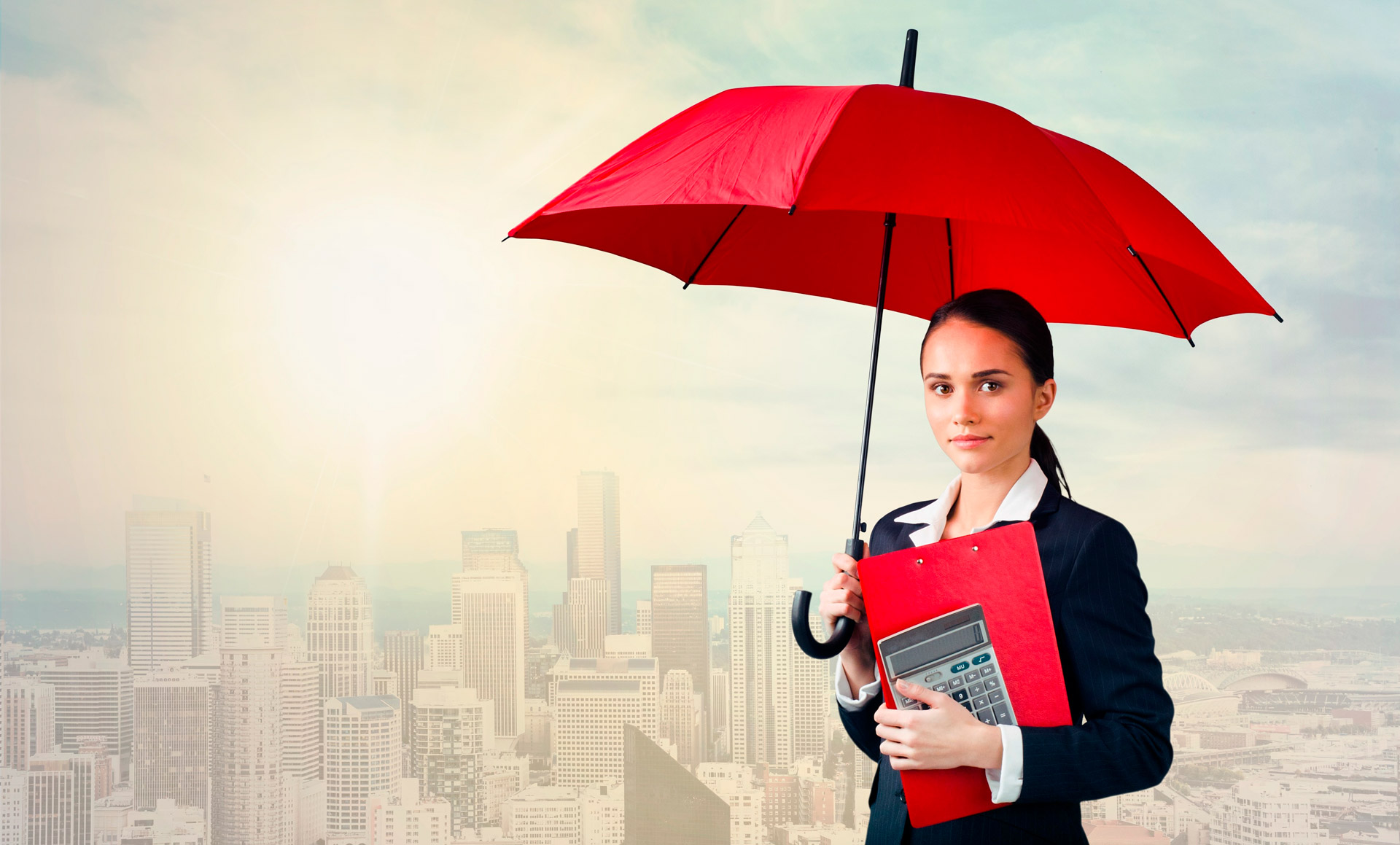 E&A Insurance is proud to announce its insurance services, each provides advantages by decreasing the consumer\'s risks and inspiring increased peace of mind.