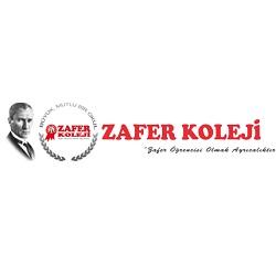 Zafer Koleji Provides Quality Education System with Scientific Approach