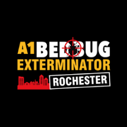 A1 Bed Bug Exterminator, a Top Bed Bug Exterminator in Rochester Announces Expanded Service for NY