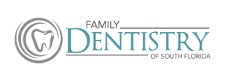Family Dentistry of South Florida - Coral Springs, a Top Dentist in Coral Springs Announces New Services for FL