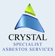 Crystal Environmental Services Offers Free Quotes for Derby Asbestos Removal