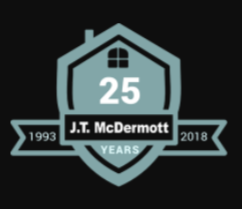 McDermott Remodeling, a Top Kitchen & Bath Remodeling Company in St. Louis Announces Expanded Service for MO