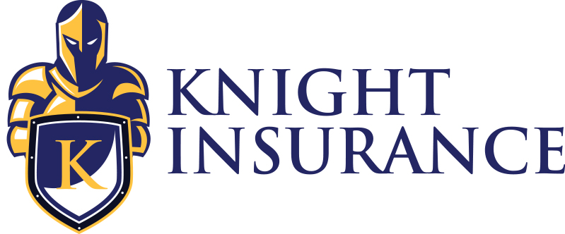 Knight Insurance Of Broward Is Now Offering Free Quotes