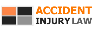 Miami Personal Injury Attorneys - Accident Injury Law, a Car Accident Lawyer in Miami-Dade County Announces New Services for FL