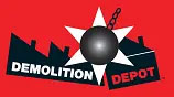 Demolition Depot, Reputed as One of the Best Demolition Companies in Melbourne