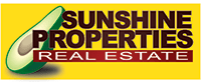 Sunshine Properties Real Estate is Currently Offering Land for Sale in Fallbrook, CA
