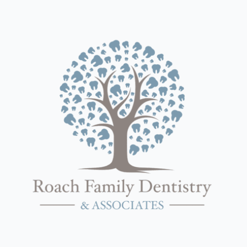 Roach Family Dentistry & Associates is a Dentist in Nashville, TN, Offering Emergency Dental Care Services