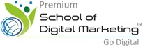 Learn digital marketing at Premium School Of Digital Marketing with award-winning courses and real-time projects