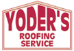 Local Roofing Company Helps New Entrepreneurs Enter the Industry