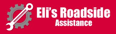 Portland Towing Company, Eli\'s Towing & Roadside Assistance Announces the Launch of Its New Website