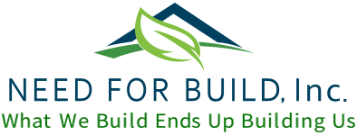 Need For Build, Inc. is a Kitchen Remodeler in Poway, CA