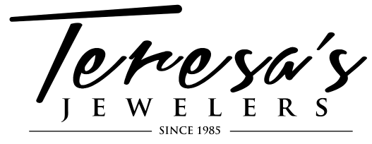 Teresa's Jewelers Offers Custom Jewelry in Santa Ana, CA