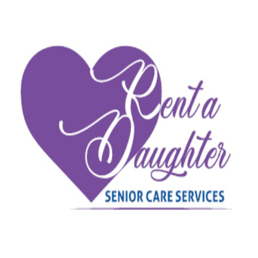 Rent A Daughter, a Professional Caregiver for Senior Care Launches Updated Website