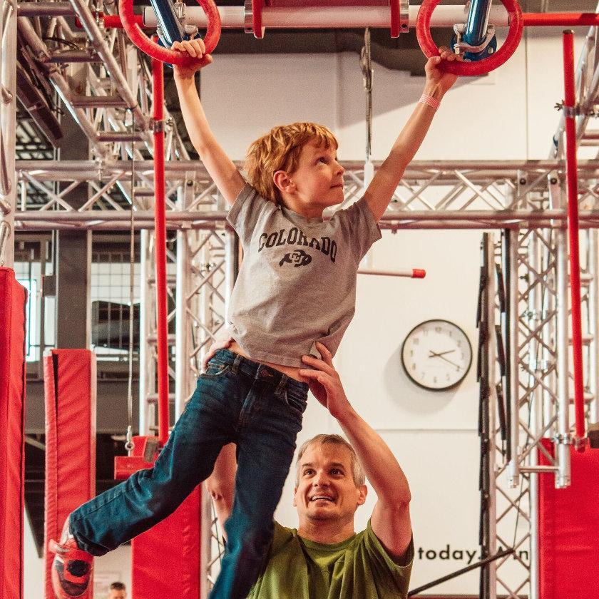 Fitness Franchise For Sale in Houston, TX