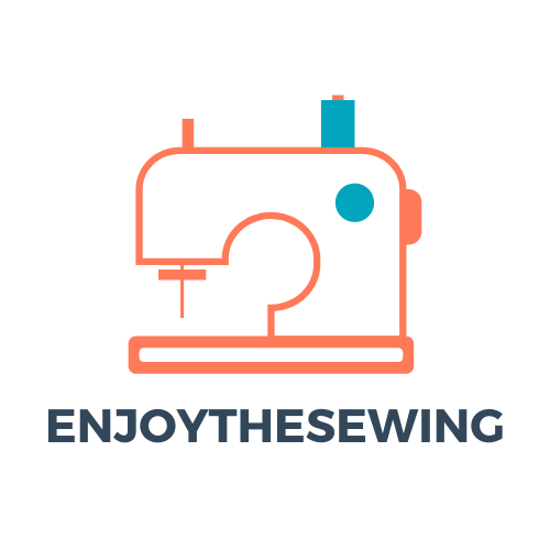 """EnjoyTheSewing introduces the """"best inexpensive sewing machine for beginners"""""""