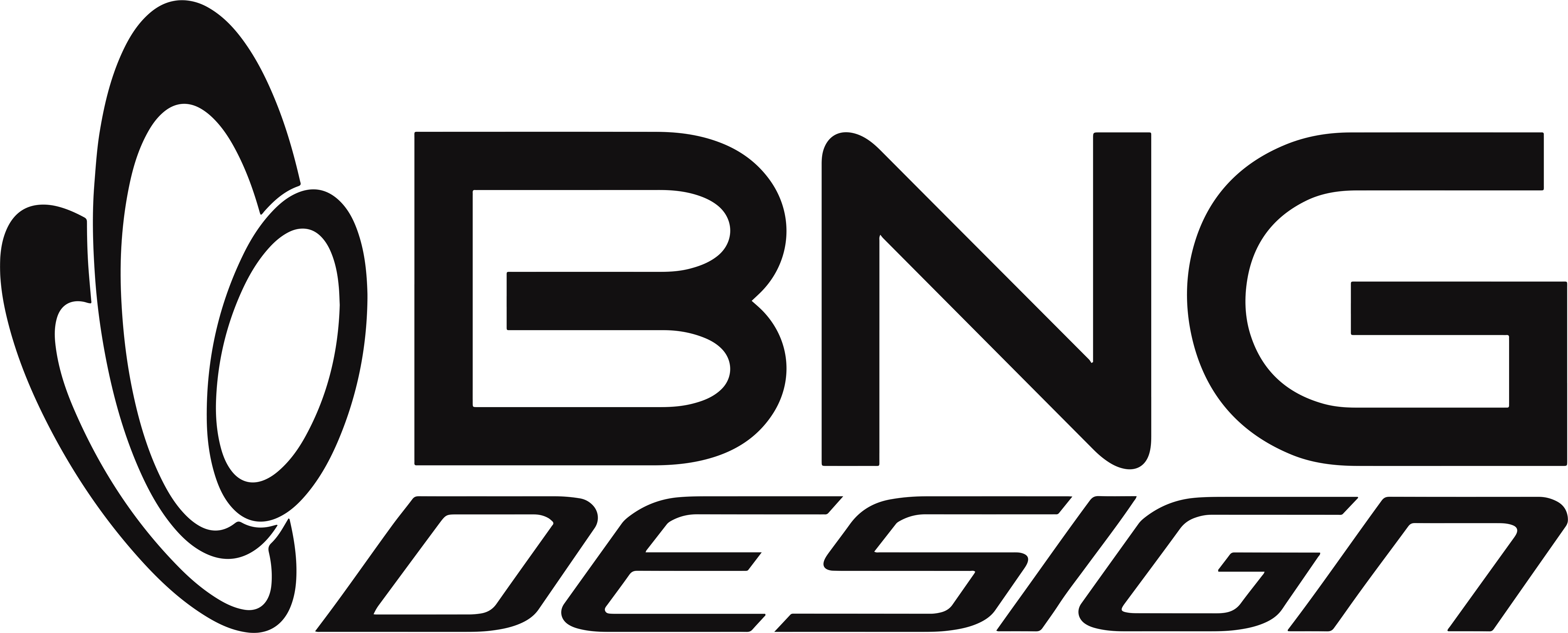 BNG Design Announces New Line Of Promotional Branding Services For Businesses