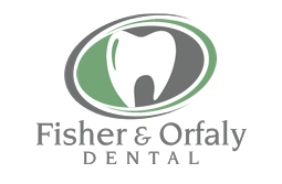 Fisher & Orfaly Dental is a Dentist in Salem, MA