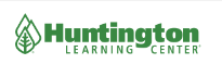 Huntington Learning Center of Cherry Hill Offers Tutoring Services in Cherry Hill, NJ