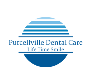 "Purcellville Dental Care Announces ""Smile Makeovers"""