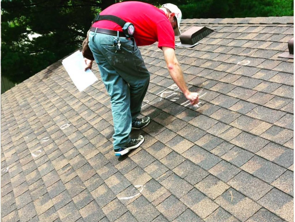 SEO Helping Roofing Companies Get Found Online