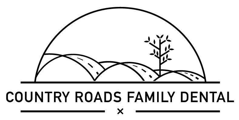 Country Roads Family Dental is a Dentist in Sherman, TX