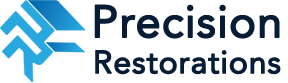 Precision Restorations Becomes Top Roofing Company in Maryland
