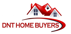 DNT Home Buyers Buys Houses with Cash Offers and No Agent Fees
