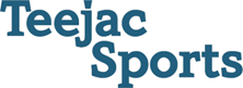 Teejac Sports Offers Fully Customisable, High-Quality Rugby Sportswear