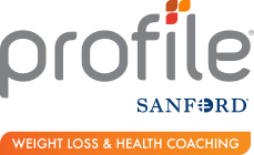 San Antonio Company Encouraging Consumers To Focus On Healthy Lifestyle Plans To Help Them Feel Happier and Healthier