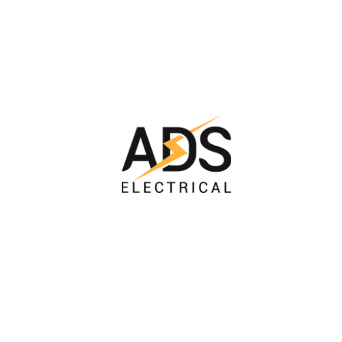 Local Electricians in Eastbourne Upgrade ADS Website
