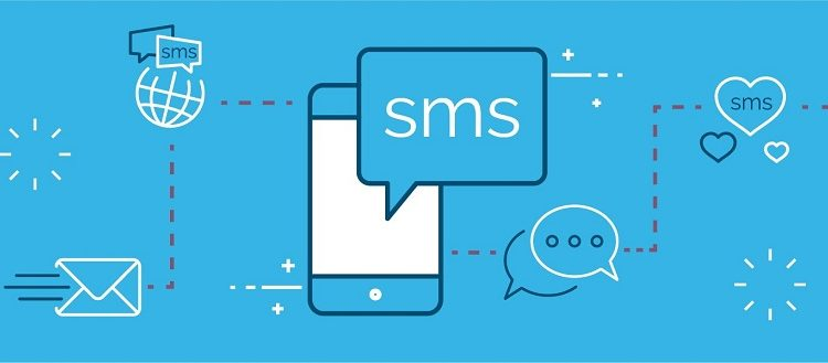 How SocialDocs can Help anyone achieve their Marketing Goals with SMS Marketing