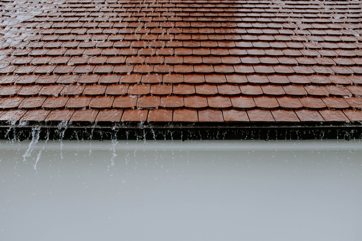 Solano, CA Businesses Get Their Roof Repaired By Professionals