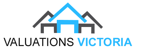 Vals VIC, a Top Property Valuation Company in Melbourne Announces Expanded Service for VIC