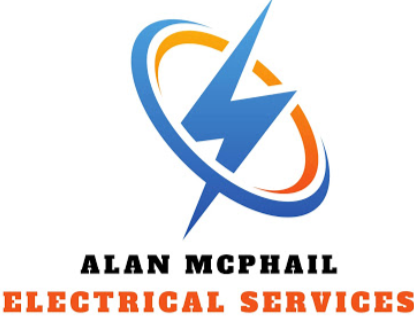 Alan McPhail Electrical Services Comprises Top Electricians for Commercial and Residential Electrical Services in Oakford, WA