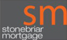 Stonebriar Mortgage is a Top-Rated Mortgage Company in Dallas, TX