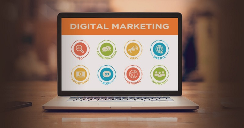 Cracking Social Media Management & Marketing Using SocialDocs.net SMM Platform