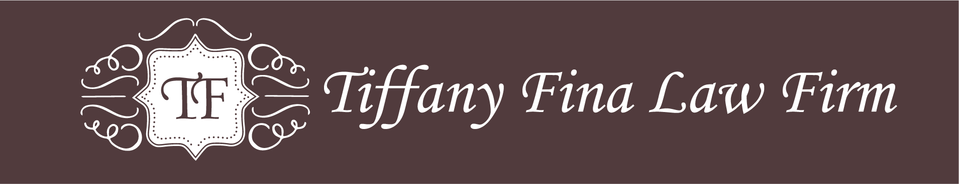Tiffany Fina Law Firm is a Divorce Attorney in Scottsdale, AZ
