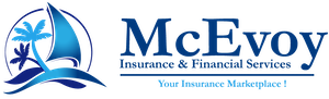 McEvoy Insurance & Financial Services is a Top Insurance Agency in Alexandria, VA