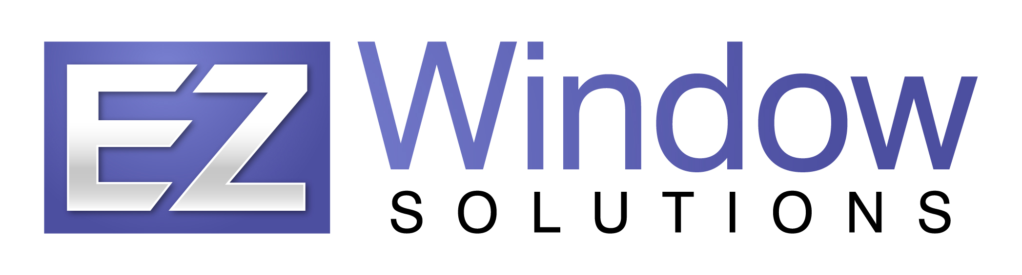 EZ Window Solutions of Cleveland Expands Its Window Replacement Services Into Different States