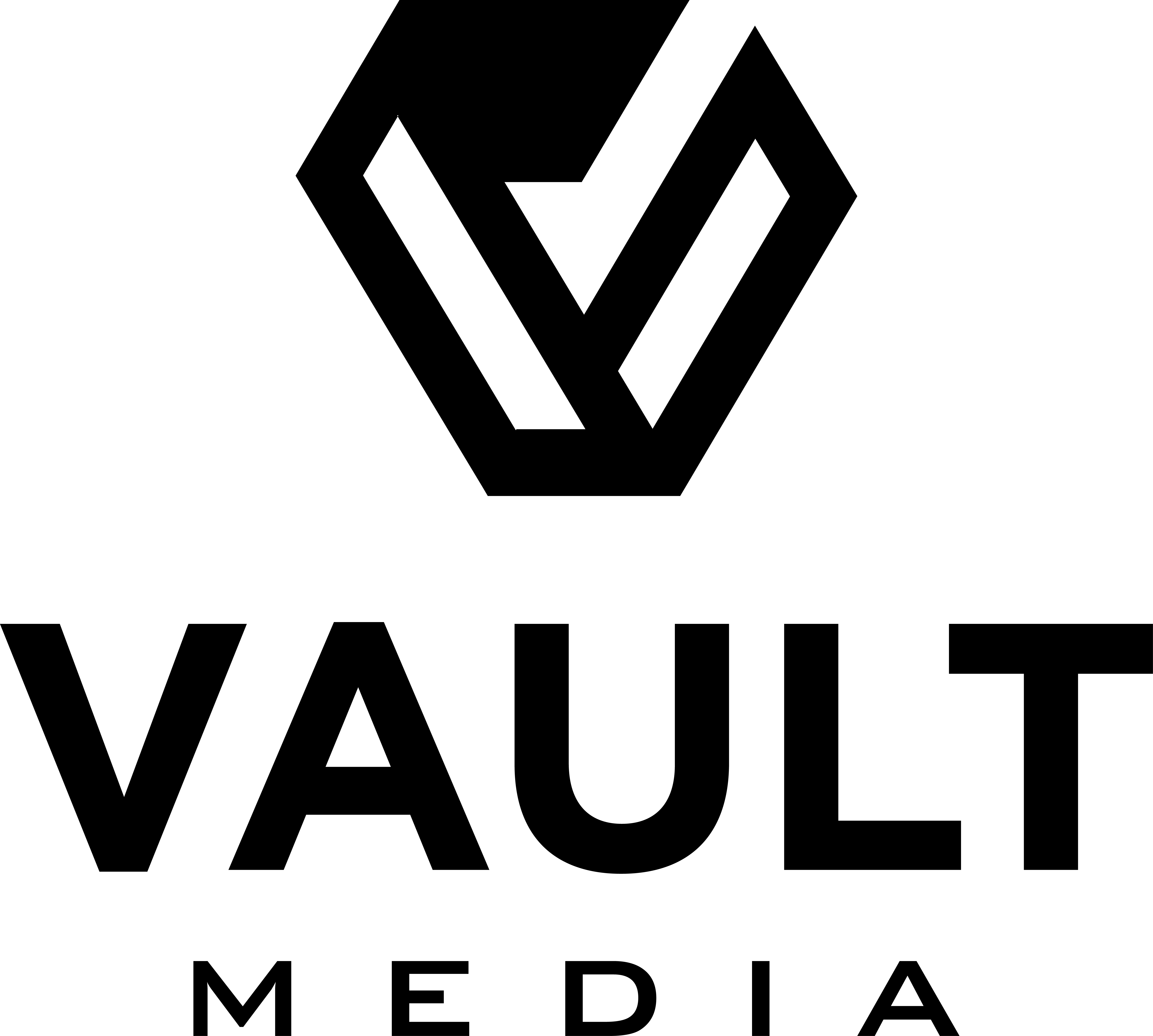 Vault Media Has Recently Launched Its Web Design Services