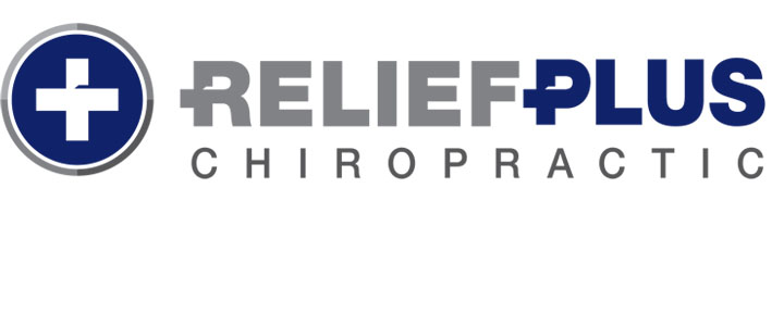 Relief Plus Chiropractic is a Chiropractor Now Offering Free Yoga Classes Once a Month in Minnetonka, MN