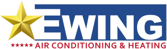 Ewing Air Conditioning & Heating LLC, Top Wylie AC Repair in Wylie Announces Expanded Service for TX