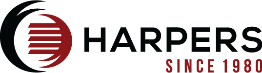 Harpers 1980 Port Charlotte Launches Hurricane Shutters in Port Charlotte